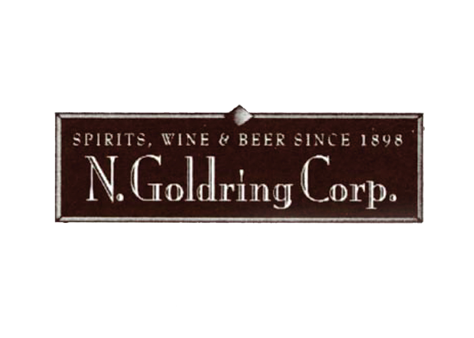 2010 - RNDC Owners purchase Goldring Family Ownership